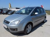 Ford C-MAX  1.6 TDCI TREND AT/7