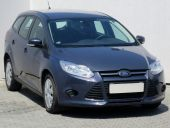 Ford Focus Trend 1.6 TDCI