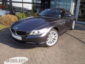 BMW Z4 Roadster 18i sDrive 115KW,  A8,  2D
