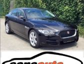 Jaguar XE 2.0 I4D 180k Prestige  AT