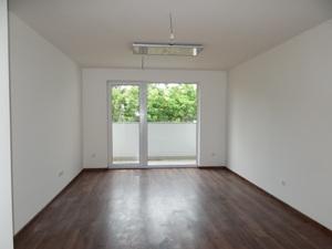 NOVOSTAVBA - PREDAJ 3 izb. byt s  parkovaním