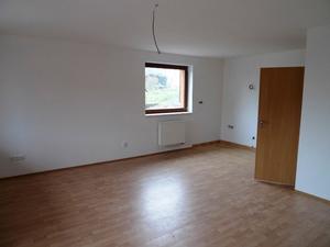 Oščadnica - PREDAJ 3-izbové byty na kľúč v apartmá