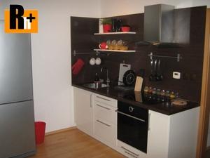 Na predaj 1 izbový byt Nitra centrum - novostavba