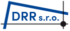 DRR, s. r. o.