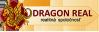 realitná kancelária DRAGON REAL, s.r.o.