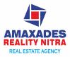 realitná kancelária AMAXADES s.r.o.