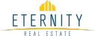ETERNITY Real Estate, s.r.o.
