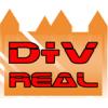 D + V Real, s.r.o.