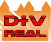 realitná kancelária D + V Real, s.r.o.