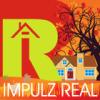 realitná kancelária Impulz Real, s.r.o.