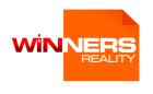 Winners Reality, s.r.o.