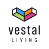 Vestal Living, s.r.o.