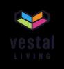 realitná kancelária Vestal Living, s.r.o.