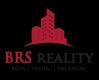 realitná kancelária BRS reality Košice