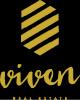 realitná kancelária VIVEN s.r.o.