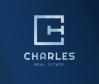 realitná kancelária CHARLES® - Realitná kancelária