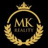 realitná kancelária MK reality s.r.o.
