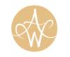 realitná kancelária Aston Waldner s. r. o.