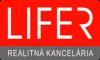 realitná kancelária LIFER s.r.o.