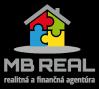 realitná kancelária MB REAL, realitná a finančná agentúra