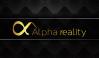 realitná kancelária Alpha Reality s.r.o.