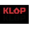 Klop Klop s.r.o.
