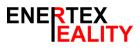 ENERTEX Reality, s.r.o