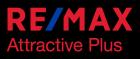 RE/MAX Attractive Plus