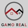 realitná kancelária GAMO REAL s.r.o.