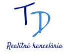 TD-Reality.s.r.o.