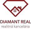 realitná kancelária Diamant Real s.r.o.