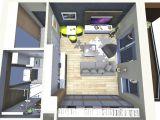 1 izbový byt Senec predaj