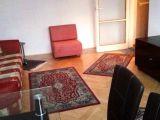 Byty na prenájom v Bratislave