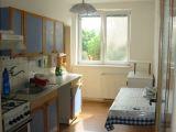 3-izbové byty v Šenkviciach