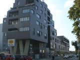 3 izbový byt Pezinok predaj