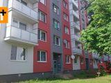 3 izbový byt Nitra predaj