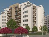 3 izbový byt (trojizbový), Sereď