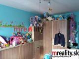 2 izbový byt (dvojizbový), Bánovce nad Bebravou