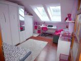 4-izbové byty na predaj v Trnave