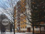 Na predaj 1 izbový byt (jednoizbový), Žilina