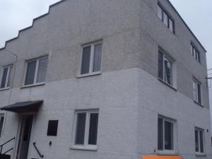 Udržiavaný dom alebo chalupa v Roškovciach - Medzilaborce