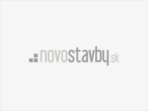 NR – Párovské Háje - stavebný pozemok