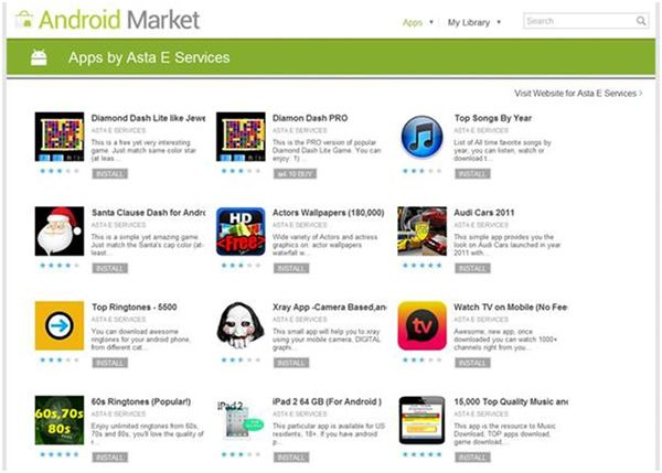 obr 2012 temy mobvirus android-market