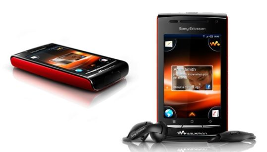 obr 2011 mobily se w8 w8-see-the-product-3