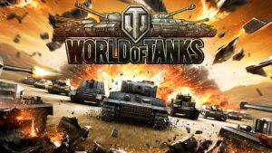 Streamer zomrel po 22 hodinách hrania World of Tanks