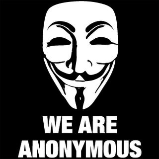 obr anonymous-mask