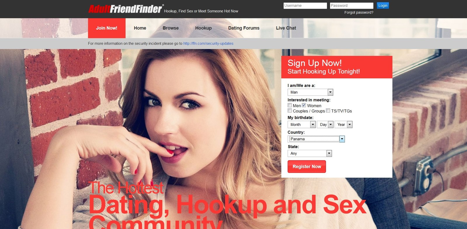 Customer reviews online dating sites 8