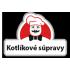 spoločnosť Kotlikovesupravy.sk