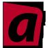spoločnosť archiCENTRUM  s. r. o.