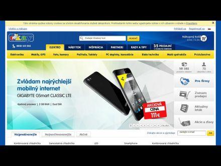 www.okaysk.eu